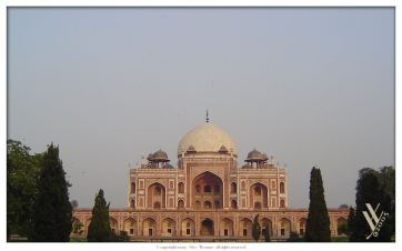 Indien_0117