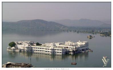 Indien_0189