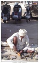 Indien_0343