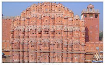 Indien_0453