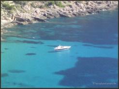Mallorca_0048