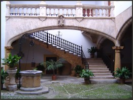 Mallorca_0127