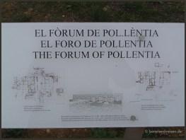 Mallorca_0186