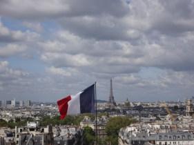 Paris_2017-70