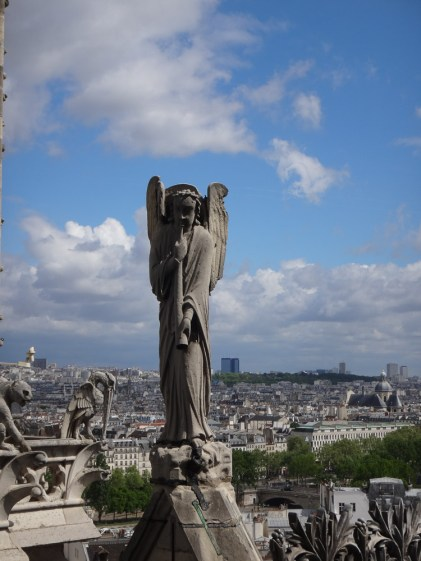 Paris_2017-84