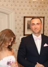 Heirat NW 2017-6