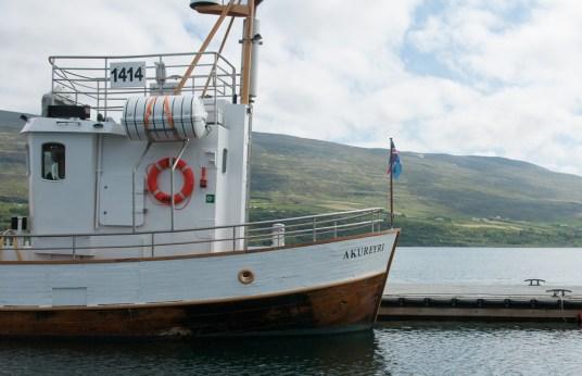 Akureyri_2017-12