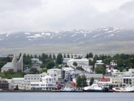 Akureyri_2017-14