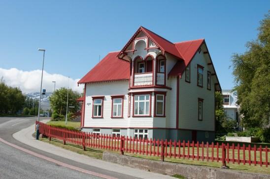 Akureyri_2017-16