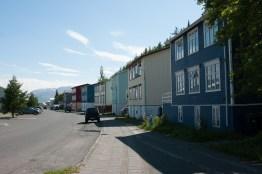 Akureyri_2017-23