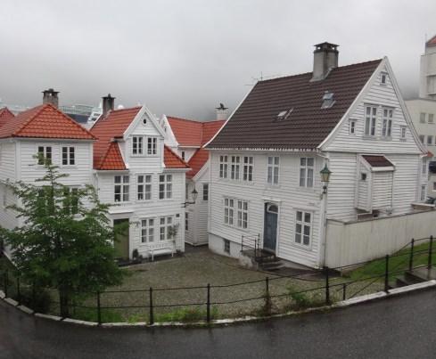 Bergen-5