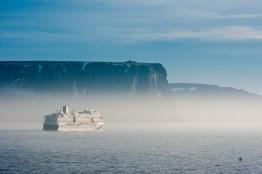 Nordkapp-Hammerfest-3