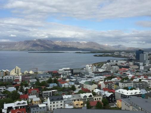 Reykjavik_2017-12