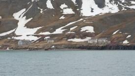 Spitzbergen_2017-15