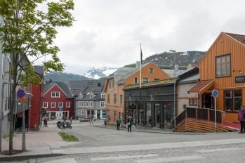 Tromso-8