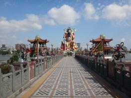 Kaohsiung-19