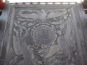 Kaohsiung-7