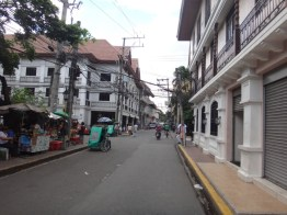 Manila-20