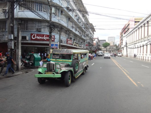Manila-22