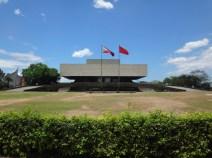 Manila-5