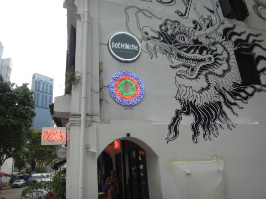 Singapur-29