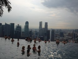 Singapur-37