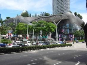 Singapur-47