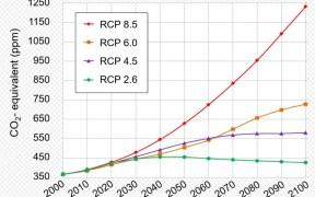 RCP8.5