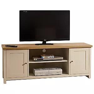 Shop For Tv Stands Furniture House Garden Online At Bonprix