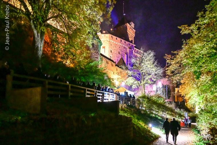 Haut-Koenigsbourg-halloween-31OCT18-Z7-46