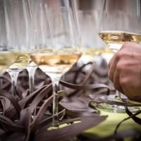 Le Double Rendez-Vous des Saveurs, plusieurs duo vigneron / restaurateur