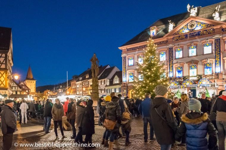 Calendrier Marche Populaire Vosges 2019.Bons Baisers Du Rhin Superieur A Voir A Faire Des 2 Cotes