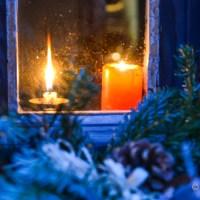 Votre table de Noël et Nouvel An au pays de Riquewihr, Ribeauvillé, Sélestat et Colmar