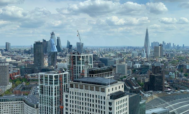 London-eye-city