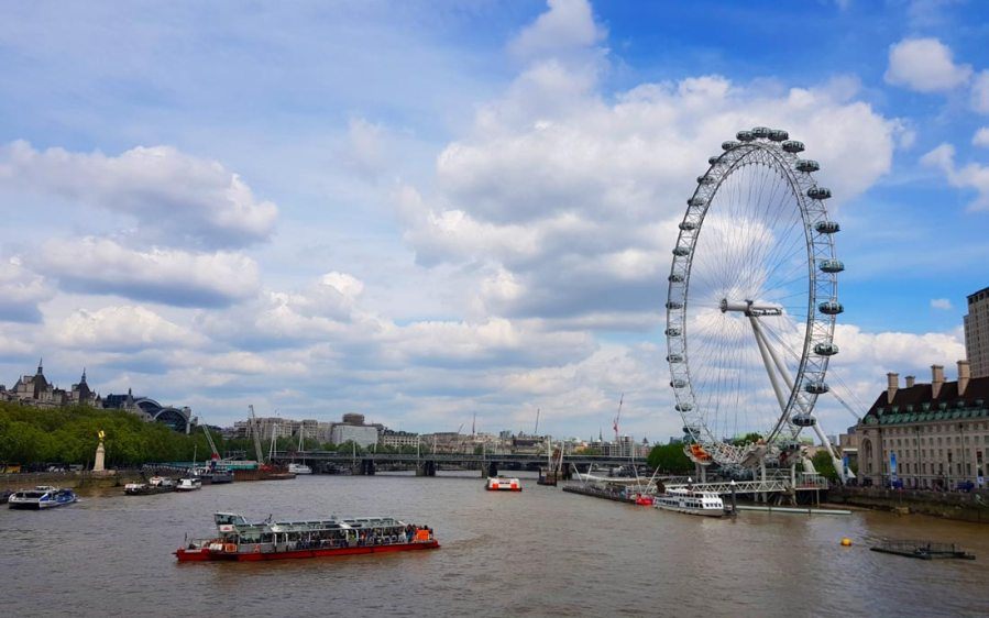 London-eye-roue-incontournable