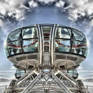 london-eye-capsule-roue-londres