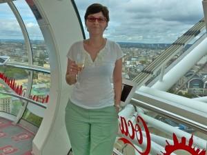 london-eye-londres-degustation-champagne