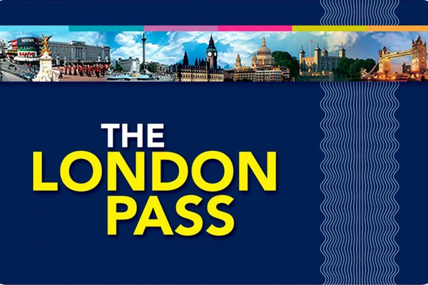 london-pass-bons-plans-londres