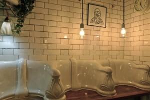 the-attendant-londres-interieur-wc