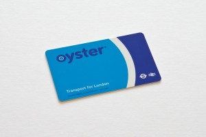 carte-transport-londres-travelcard-oyster-card