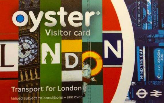 carte-transport-londres-visitor-oyster-card-week-end