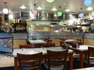 poppies-restaurant-londres-interieur