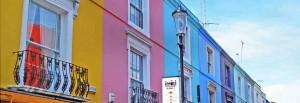 shopping-londres-notting-hill-portobello