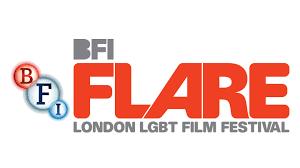 festival-gay-film-londres