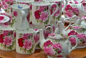 fortnum-mason-magasin-londres-tasse-theiere-the
