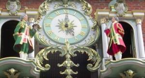 fortnum-masson-magasin-londres-horloge-carillon