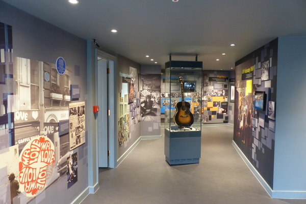 jimi-hendrix-appartement-londres-exposition