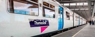 gatwick-train-thameslink-transfert_aeroport