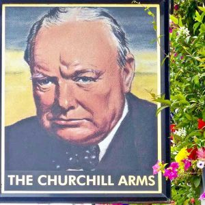 Churchill-arms-portrait-churchill