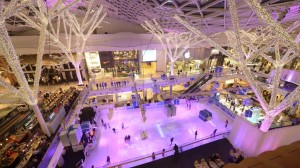 patinoire-londres-westfield